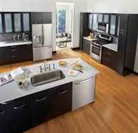 Best Appliance Repair Houston TX