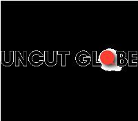 Uncut Globe