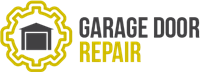 Payless Garage Door Service Clinton Township