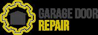 Payless Garage Door Service Clinton Township
