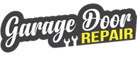 Master Garage Door Service Dearborn
