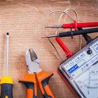 ElectricalContracting4