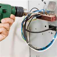 ElectricalContracting3