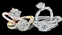 selldiamond