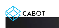 cabotsolutions
