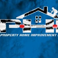 PHI Roofing & Repair