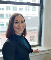 lawyer boston