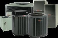 Top HVAC Services Frisco