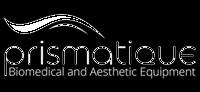 Prismatique Aesthetic Equipment Mesotherapy