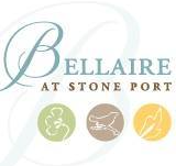 Bellaire At Stone Port