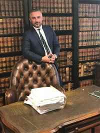 Vargas Immigration Attorneys PLLC
