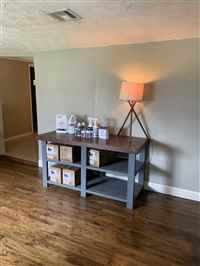 Germrip-Commercial-Cleaning-Services-Office-Display-Table-1