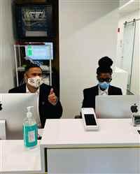 Armstrong Dental Studio MS