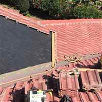 oahu-roofs-repairs-kaneohe-roofing-contractor-tile-roofing