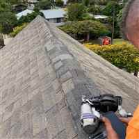 oahu-roofs-repairs-kaneohe-roofing-contractor-ridge-cap-replacement