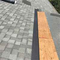 oahu-roofs-repairs-kaneohe-roofing-contractor-roof-repair-valley
