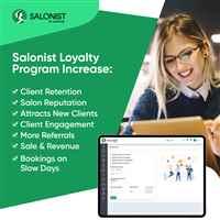 Salonist (1)