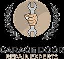 Pro Garage Door Repair Arlington Heights
