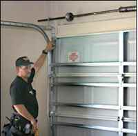 Expert Garage Door Repair Co