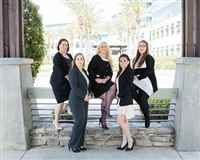 exp-and-prominent-team-of-family-law-attorneys-at-moore-family-law-group-corona-ca