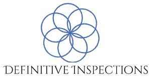 Definitive Inspections