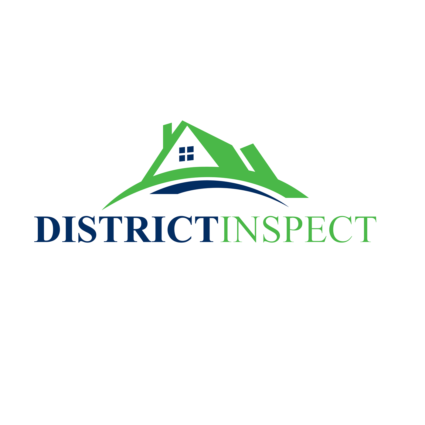 Home Inspection Service