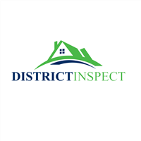 District Inspect