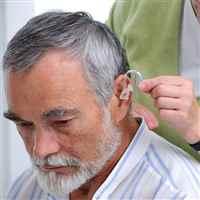Hearing & Balance Solutions