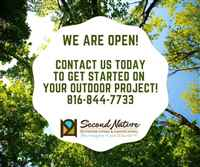SecondNatureOutdoorLiving