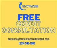 Statewide Credit Repair