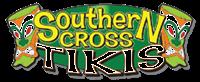 southern-cross-tiki-big-smaller_(2)