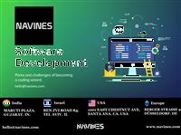 Software-Development-Company-Navines