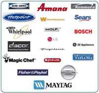 Best Appliance Repair Pro
