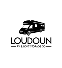 Loudoun RV & Boat Storage Co.