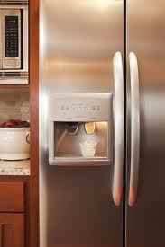 Kearny Appliance Repair