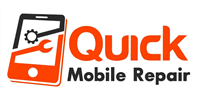 Cell Phone & Computer repair services