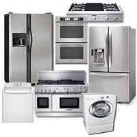 Metro Appliance Repair Services