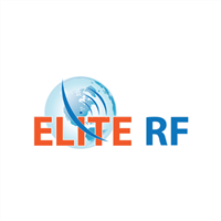 Elite RF LLC - Minicircuits