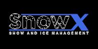 Snow X inc
