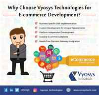 Vyosys Technologies