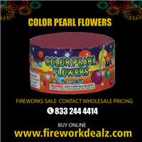 200 Gram Cakes, Fireworks Products