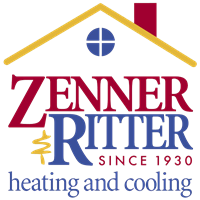 Zenner & Ritter Inc.