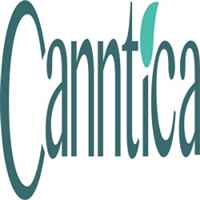 Canntica, LLC