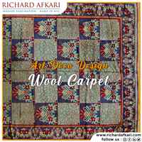Rugs in New York