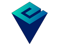 ePsych Billing
