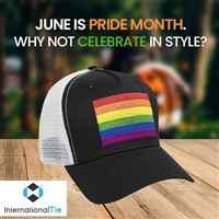 Patriotic Hats, Bandana, Headbands, Beanie