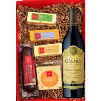 caymus-cabernet-sauvignon-gift-basket-