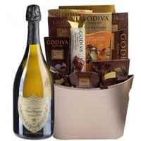 dom-perignon-and-assorted-godiva-chocolates-gift-basket