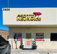 San Angelo Pronto Insurance