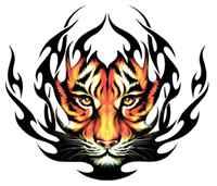 TattooParlors2